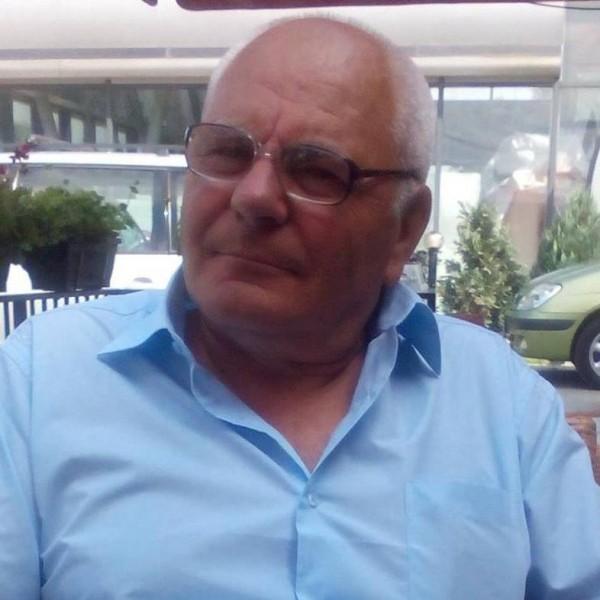 zeus52, barbat, 67 ani, Targu Mures