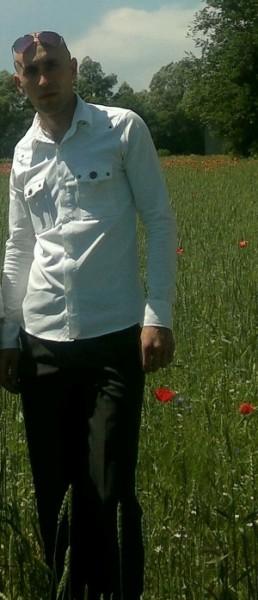 florilelu27, barbat, 31 ani, Romania