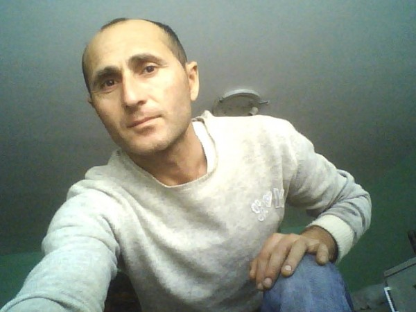 mi1980, barbat, 38 ani, Bacau