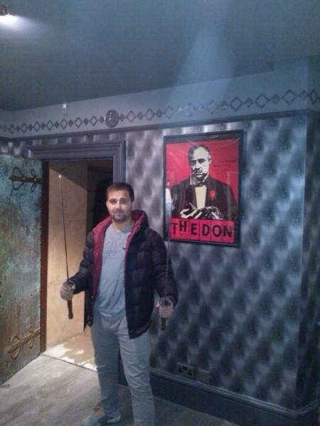 jvek, barbat, 29 ani, Romania