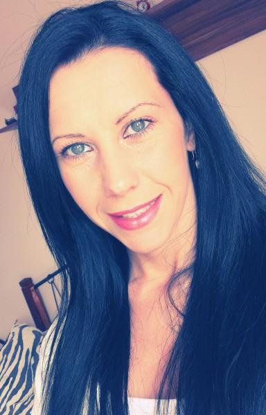 ramiram, femeie, 31 ani, Romania