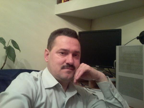 katocsaba, barbat, 50 ani, Satu Mare