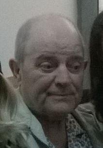 ctin2016, barbat, 78 ani, BUCURESTI