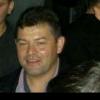 Poza Barbat Sfantu Gheorghe