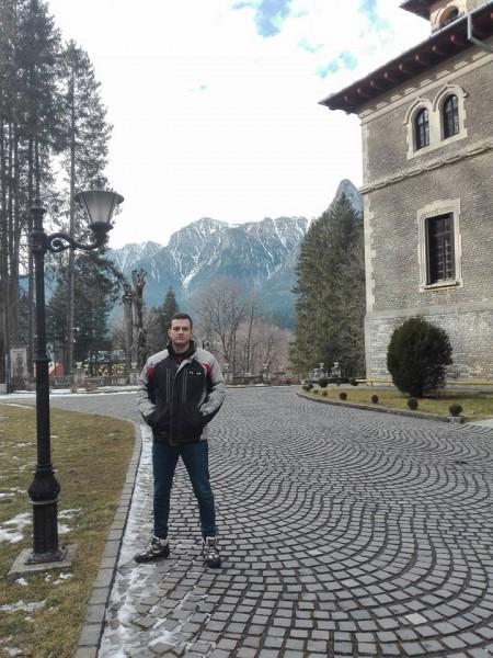 Valentin_Constanta, barbat, 27 ani, Constanta