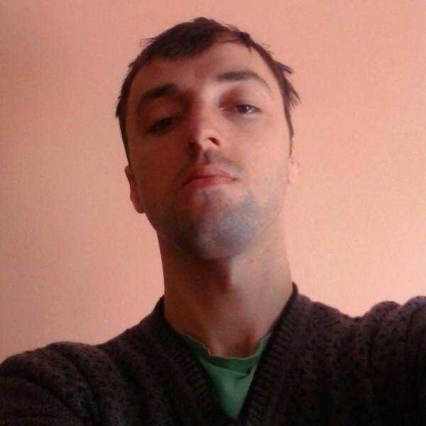ionutgabriel4165, barbat, 29 ani, Buzau
