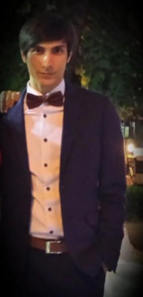 samalex, barbat, 31 ani, BUCURESTI