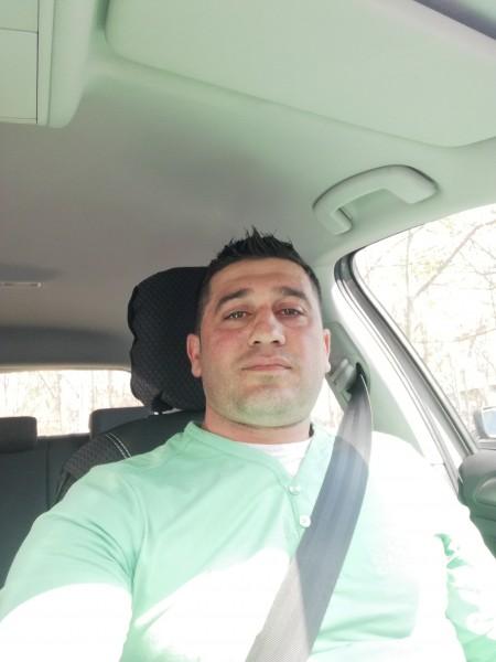 Maryo_D, barbat, 35 ani, Constanta