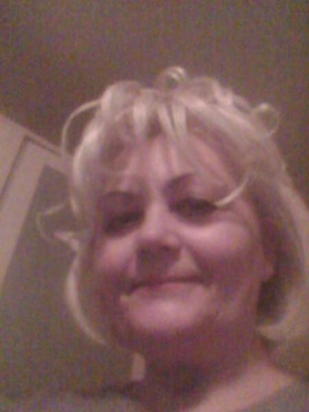 candida, femeie, 61 ani, Cluj Napoca