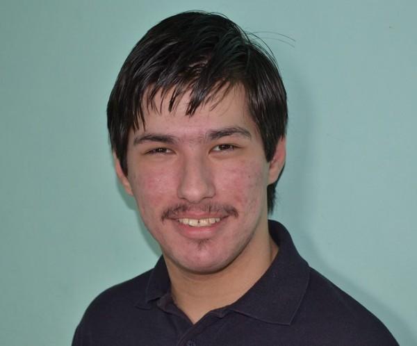 LuciMoto, barbat, 24 ani, Galati