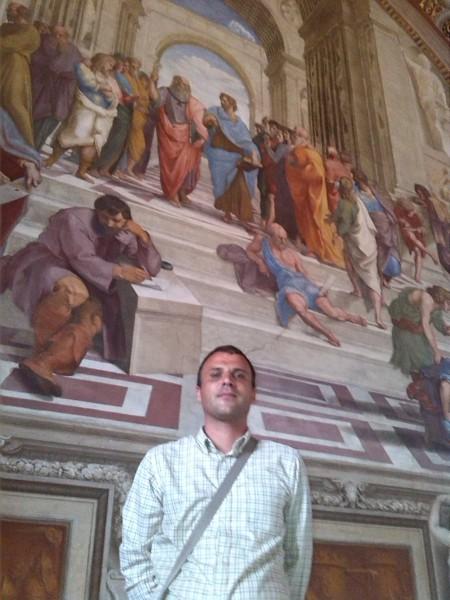 husti_laurentiu, barbat, 39 ani, Constanta