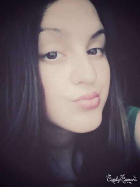 Alin2321, femeie, 21 ani, Beius
