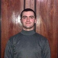 Dumitruara, barbat, 26 ani, Galati