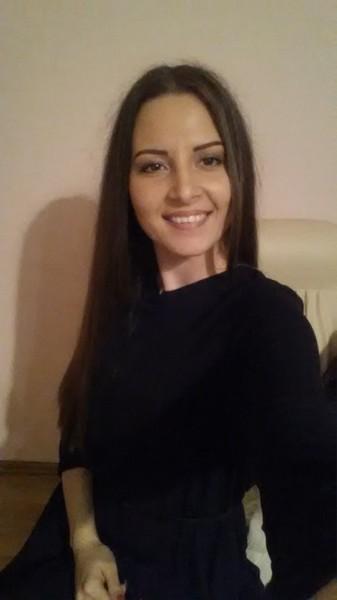 Anna41, femeie, 37 ani, Oradea