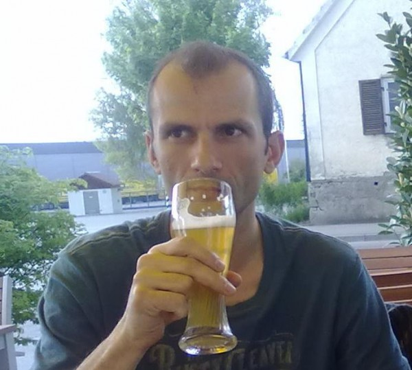 westside, barbat, 44 ani, Timisoara