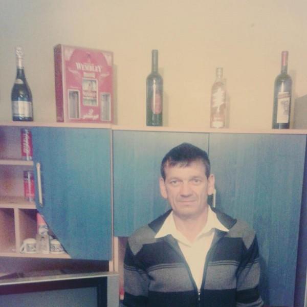 aurelursales66, barbat, 54 ani, Alba Iulia