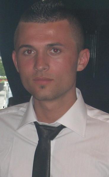 dmxalex2008, barbat, 28 ani, Timisoara