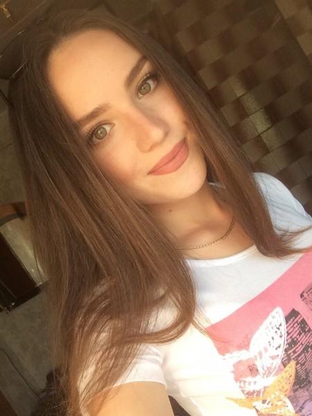DariaLois, femeie, 27 ani, BUCURESTI
