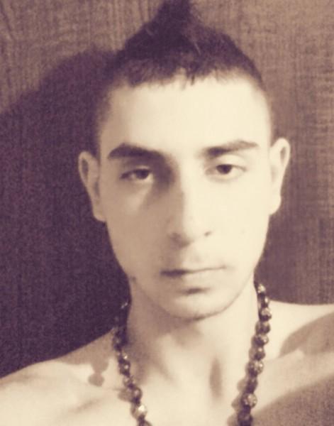 Rafael28, barbat, 23 ani, Belgia