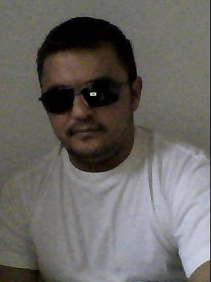 sorinel33, barbat, 39 ani, Galati