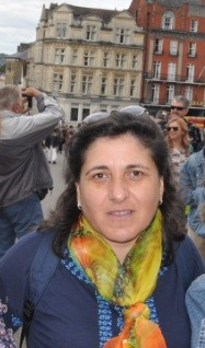 ligi_oana, femeie, 47 ani, Ploiesti