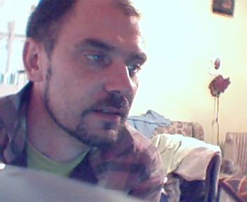 cornelut2012, barbat, 42 ani, Alba Iulia