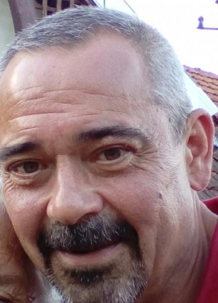 mirelblaga105, barbat, 51 ani, Brasov
