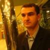 matrimoniale online, poza chrystyan1977