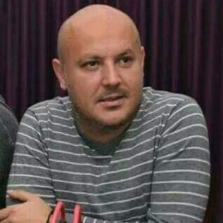 Bogdan_12, barbat, 40 ani, Alba Iulia