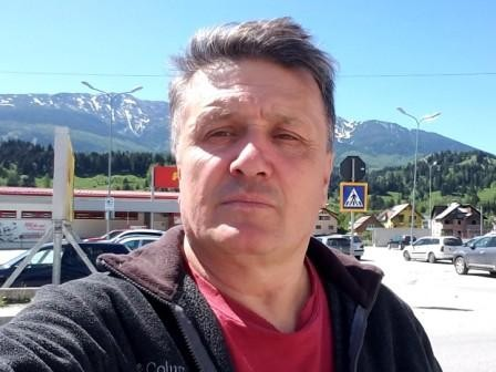 Stetco_Petre, barbat, 49 ani, Borsa
