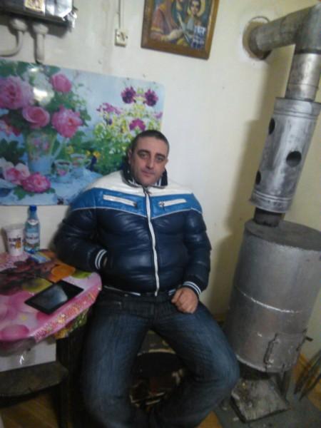 Florin123dima, barbat, 38 ani, Galati