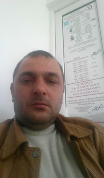 1234567890i, barbat, 40 ani, Suceava
