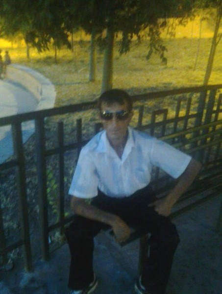 ghitagyca05081995, barbat, 43 ani, Pitesti