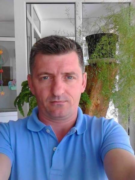 1978tiberius, barbat, 39 ani, Cluj Napoca