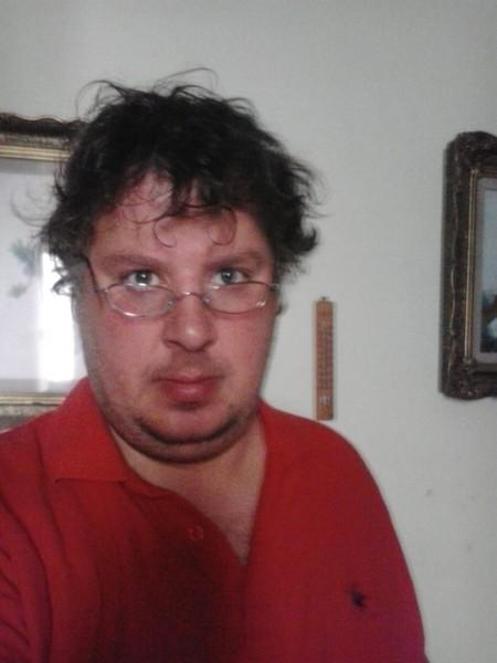 Vladuca, barbat, 46 ani, BUCURESTI