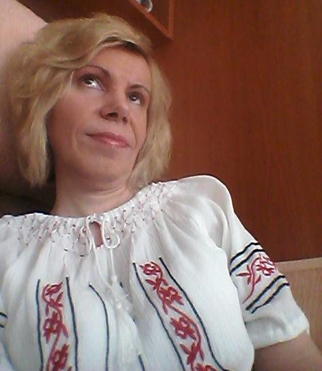 camelia1970, femeie, 50 ani, Resita