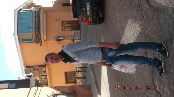 Marius626, barbat, 30 ani, Romania