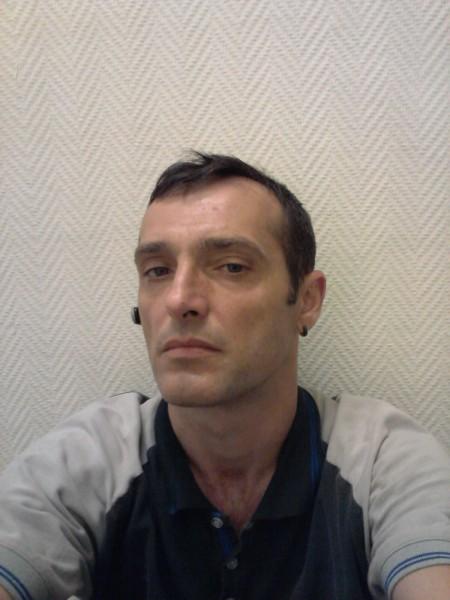 dumy73, barbat, 46 ani, Galati