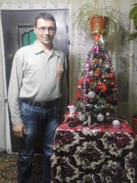MARYUSICAG, barbat, 43 ani, Urziceni