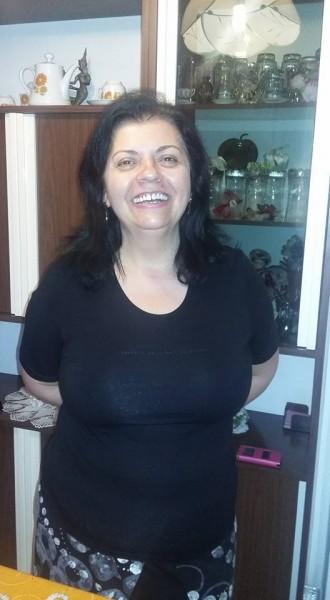 buburuza71, femeie, 54 ani, Deva