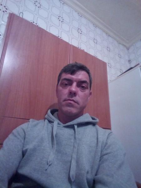 Costy74, barbat, 45 ani, Spania