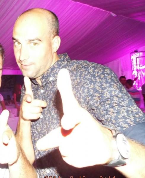 Adrian_Diamescu, barbat, 34 ani, Iasi