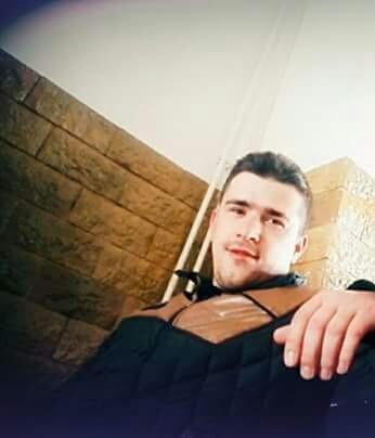 Marian93tgms, barbat, 24 ani, Targu Mures