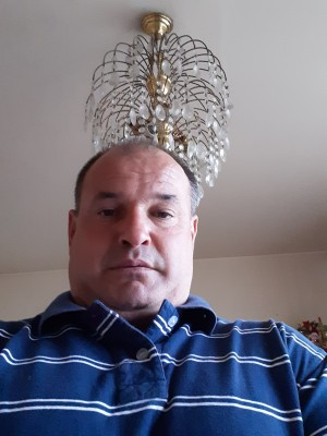 Cristicristian75, barbat, 45 ani, Orsova