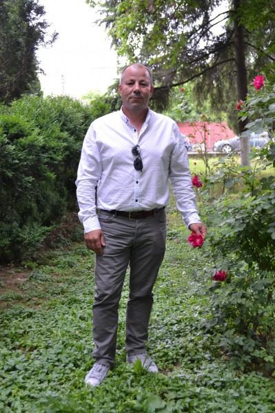 koko69, barbat, 49 ani, BUCURESTI