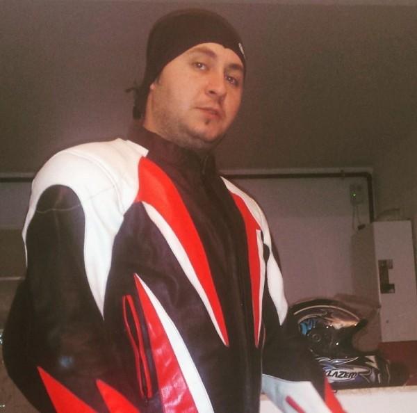 MihaiG87, barbat, 29 ani, BUCURESTI