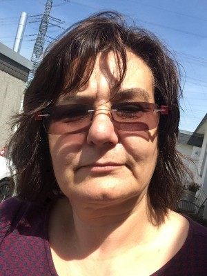 Rula, femeie, 52 ani, Germania