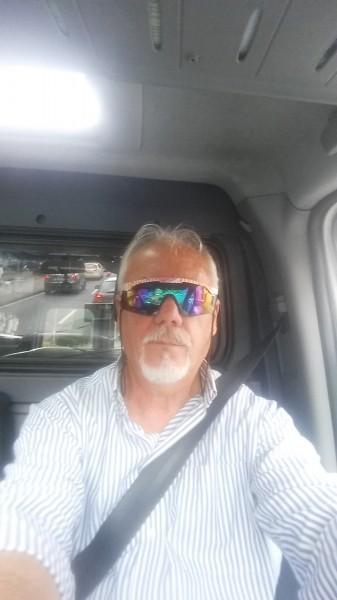 sprinter, barbat, 52 ani, Germania
