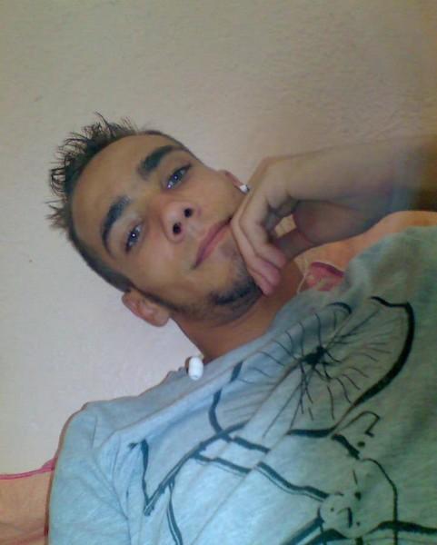 nikolas_dany, barbat, 25 ani, BUCURESTI