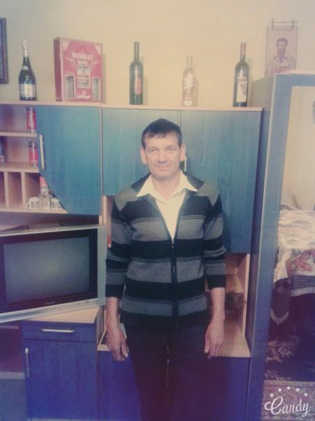 aurel1996, barbat, 52 ani, Alba Iulia